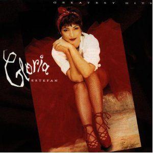 65 Best Images About Gloria Estefan On Pinterest