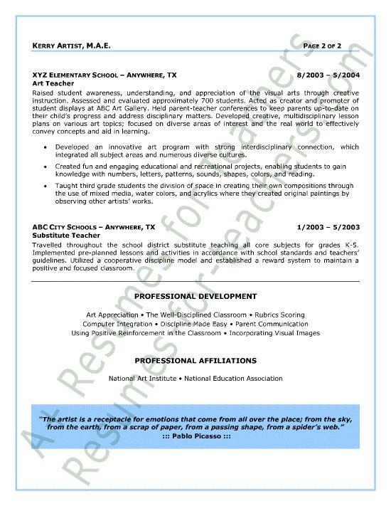 http://sample-teacher-resume.com/images/samples/Art-Teacher-Resume-example.gif