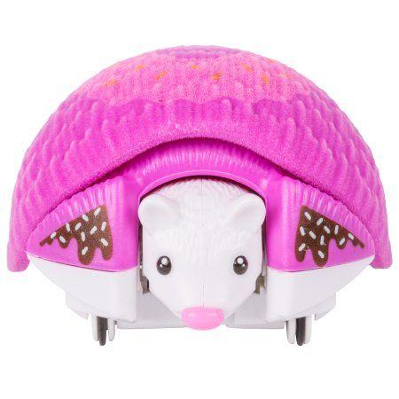Toys Little Live Pets Hedgehog Pet Pets