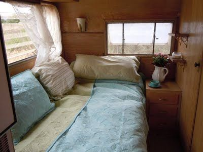 1233 best images about camping bedding on pinterest honda element camping beds and sleeping bags. Black Bedroom Furniture Sets. Home Design Ideas