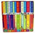 Customer Image Gallery for Roald Dahl 15 Book Box Set (Slipcase)