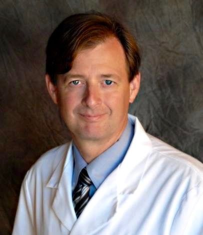 Trip Goolsby, MD of Infinite Health Integrative Medicine Center Now Offering Regenerative Medicine and Prolotherapy in Their New Orleans'…