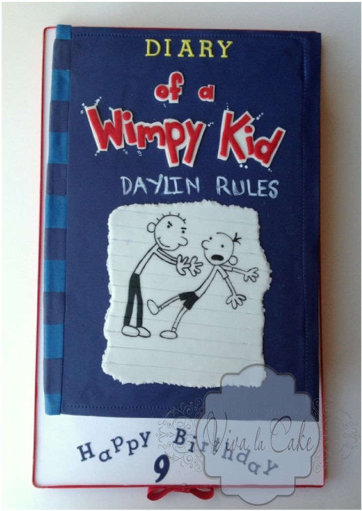77 Best Images About Diary Of A Wimpy Kid On Pinterest