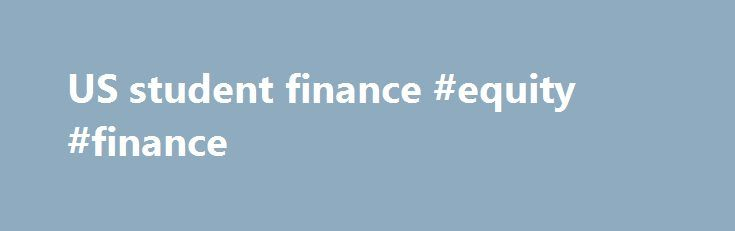 finance direct us student finance william d ford direct loan. Cars Review. Best American Auto & Cars Review