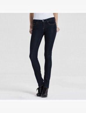 Pantaloni de dama marca Bigstar la Pret Atractiv