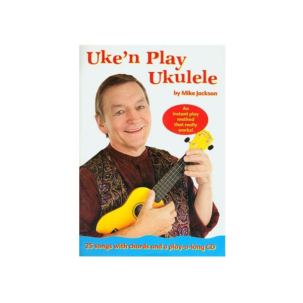Amazon.com: How To Play Ukulele: A Complete Guide for ...