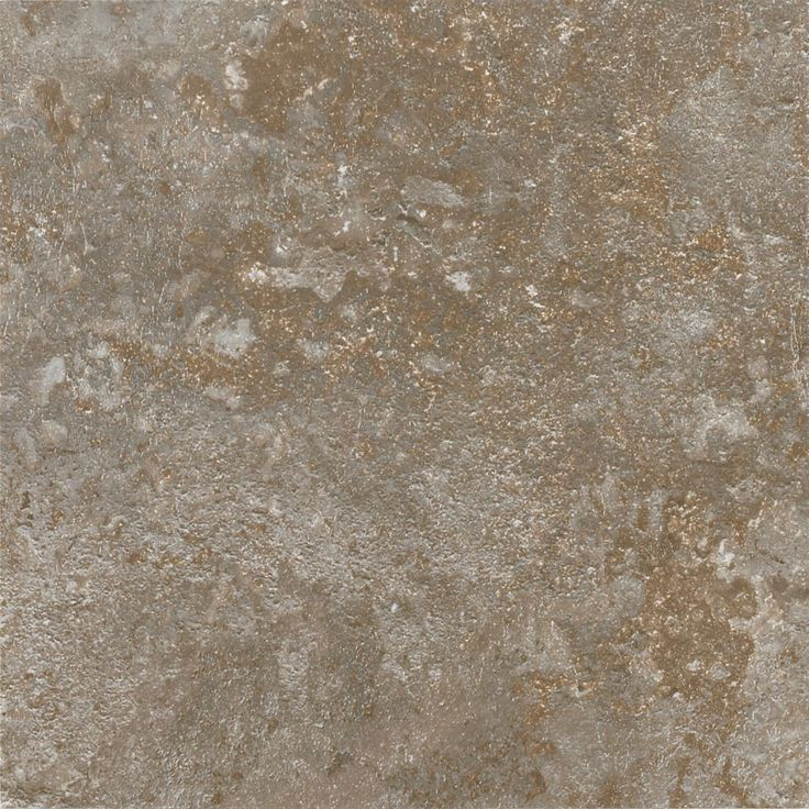 Learn more about Armstrong Travertine - Fawn and order a sample or find a flooring store near you.