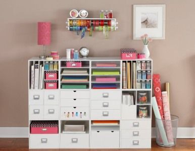 craft storage | craft storage ideas – craft storage containers – craft storage ...