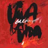 """Coldplay - """"Viva La Vida"""""""