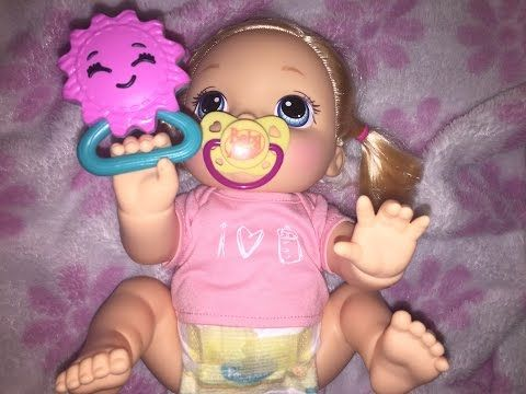 1000 Images About Jayleigh On Pinterest Baby Doll