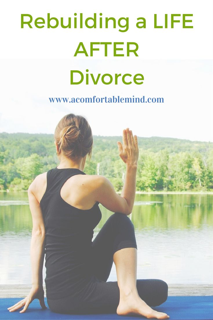 Are you still healing and recovering from divorce? Post divorce? The litigation is over but the wounds remain? Work with a Life Coach to create a better future going forward. Call today for a free consultation at 888-757-7177. Erina Calder, Life Coach to men and women considering, recovering from or going through divorce.