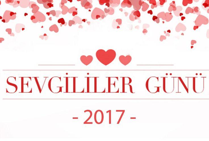 Sevgililer günü yaklaşıyor. Sevgiliniz ile evinizde romantik bir gece geçirebileceğiniz gibi, o akşamı özel bir etkinlik ile de değerlendirebilirsiniz.  #sevgililergünü #14Şubat #istanbul #ankara #izmir #etkinlikleri