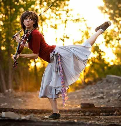 Lindsey Stirling: Music, Cover Books, 35 Book Cd, Lindsey Stirling, Play Along Volume, Covers Play Along