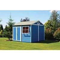 Sheds & Garden Furniture   Page 5 of 18   Bargain Shed Store for great prices on sheds and garden buidlings