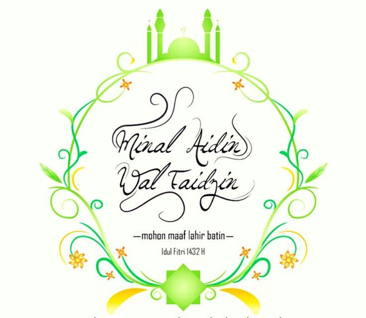 17 Best Images About Eid Money Pocket Idea On Pinterest