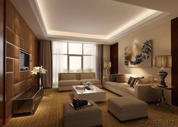#interior #design #livingroom