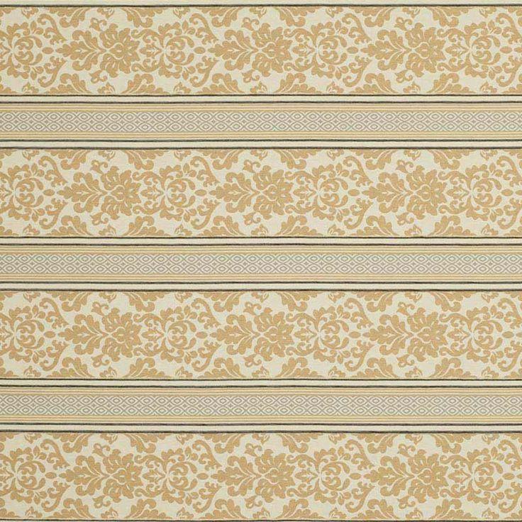 Warwick Fabrics : CAVELLIO