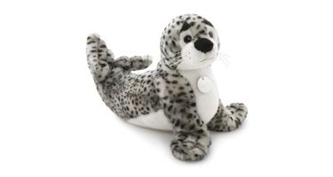 Seal - Trudi