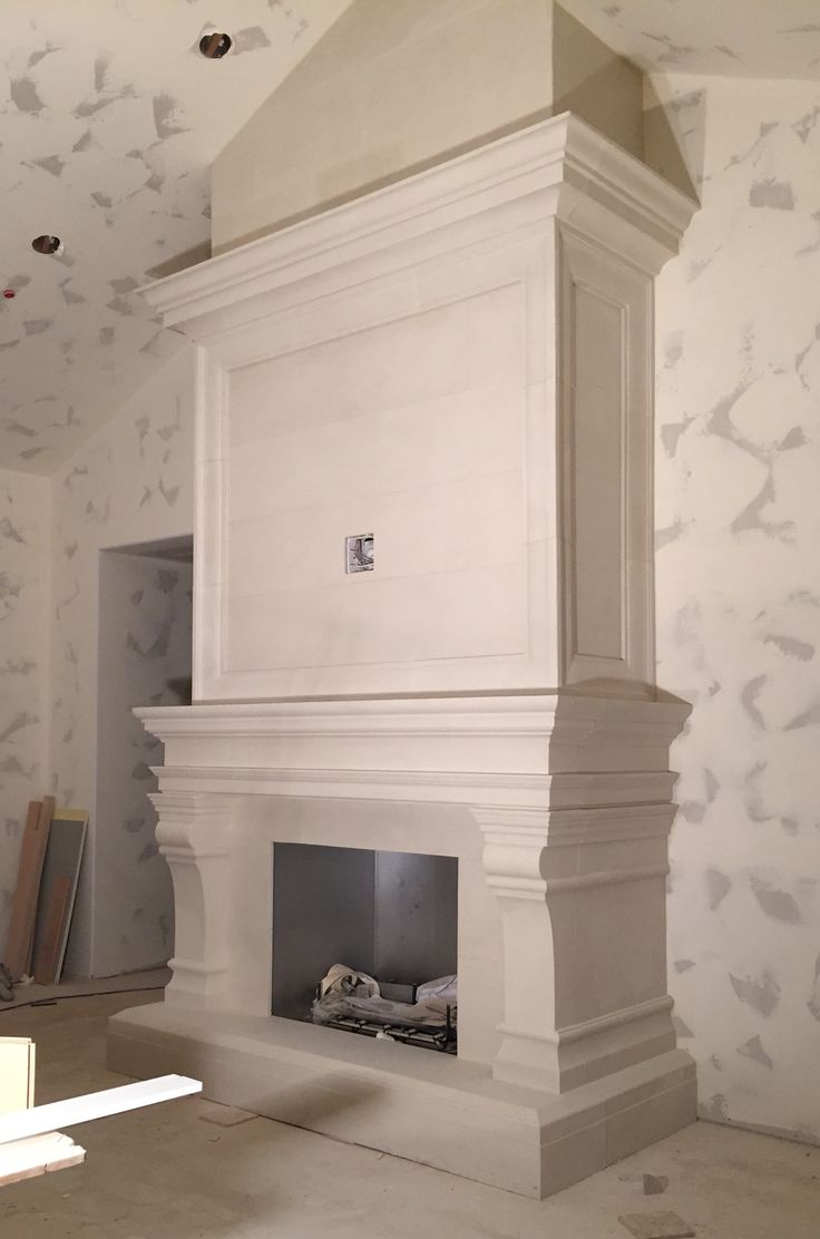 27 best overmantels images on pinterest stone fireplaces