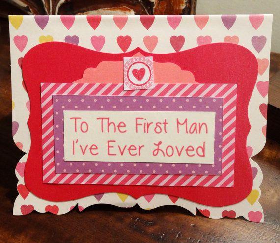 Best 25 Happy birthday daddy card ideas – Valentine Cards for Dad