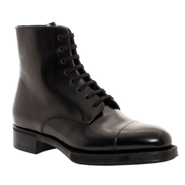 1000  ideas about Ankle Combat Boots on Pinterest | Combat boots