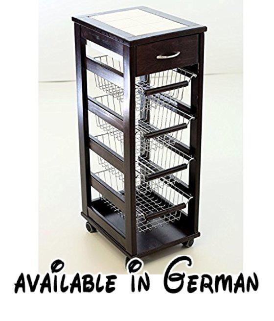 1882 best Möbel - Küche images on Pinterest - küchenschränke günstig kaufen