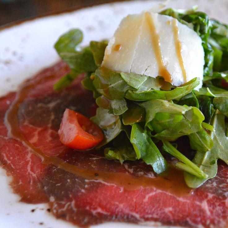 The 13 Best Italian Restaurants in DC