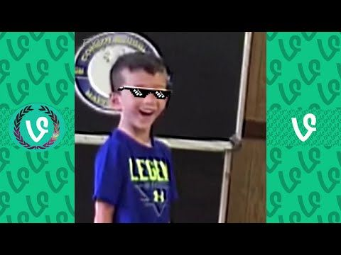 Funniest Fail Vines Compilation Of May 2016 | Try Not To Laugh May 2016 (Vine Edition) - YouTube
