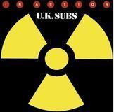 In Action (Tenth Anniversary) [LP] - Vinyl