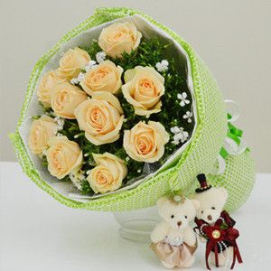 send flowers to beijing use online beijing flowers shop network, deliver flowers anywhere in beijing.  http://www.chinaflower815.com