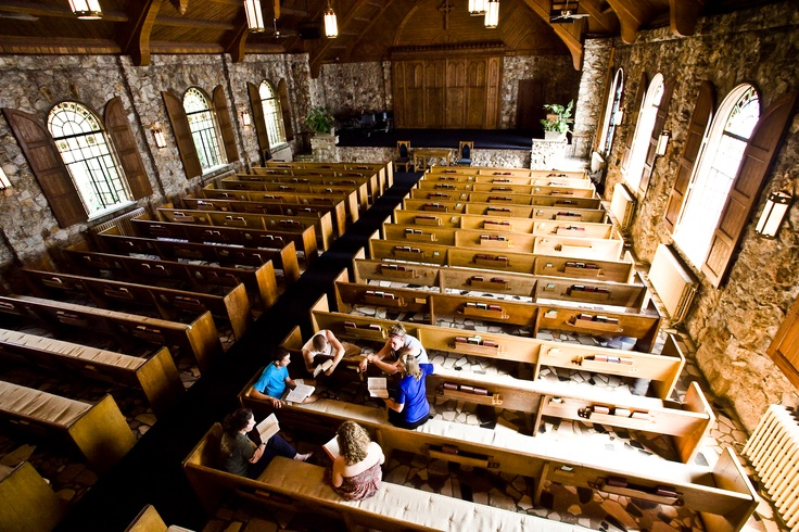 Gaither Chapel   A Beautiful Campus   Pinterest   Student ...