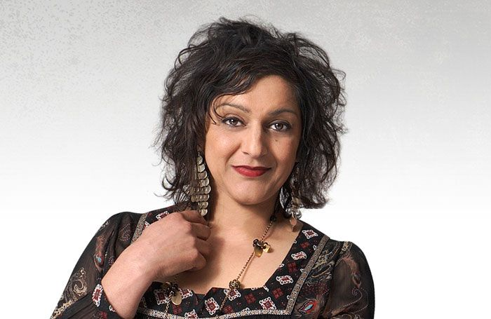 Meera Syal joins cast of Branagh's Romeo and Juliet