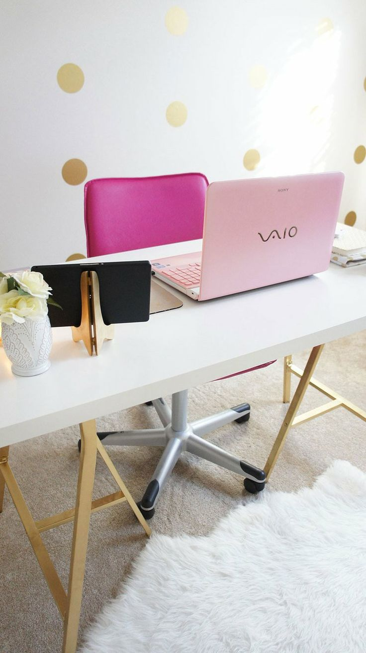 15 best SONY VAIO images on Pinterest | Laptops, Laptop and Sony