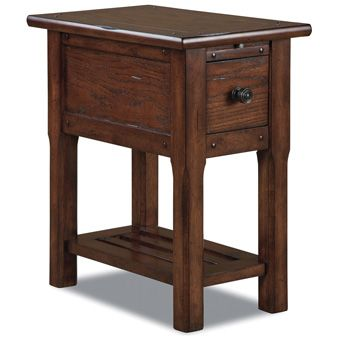 Broyhill Grand Junction Rectangular Drawer Cocktail Table Coffee Tables Pinterest Tables