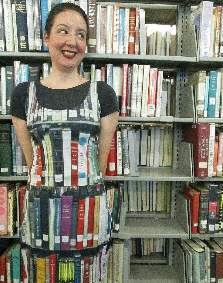 Unglaubliche Frau In Bibliothek Gefickt