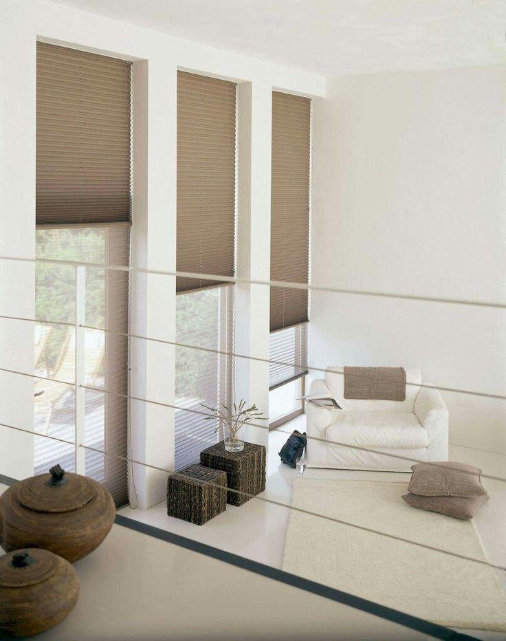 17 mejores ideas sobre persianas de interior en pinterest ...
