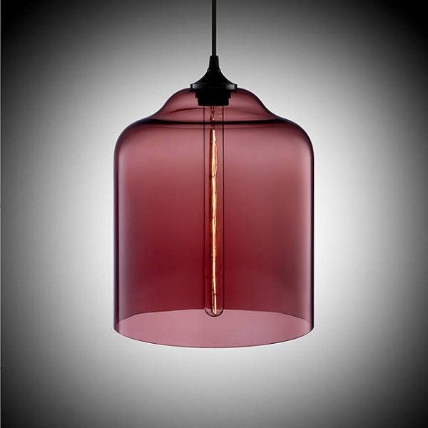 62 best lighting images on Pinterest Lamps, Lights and Table lamps
