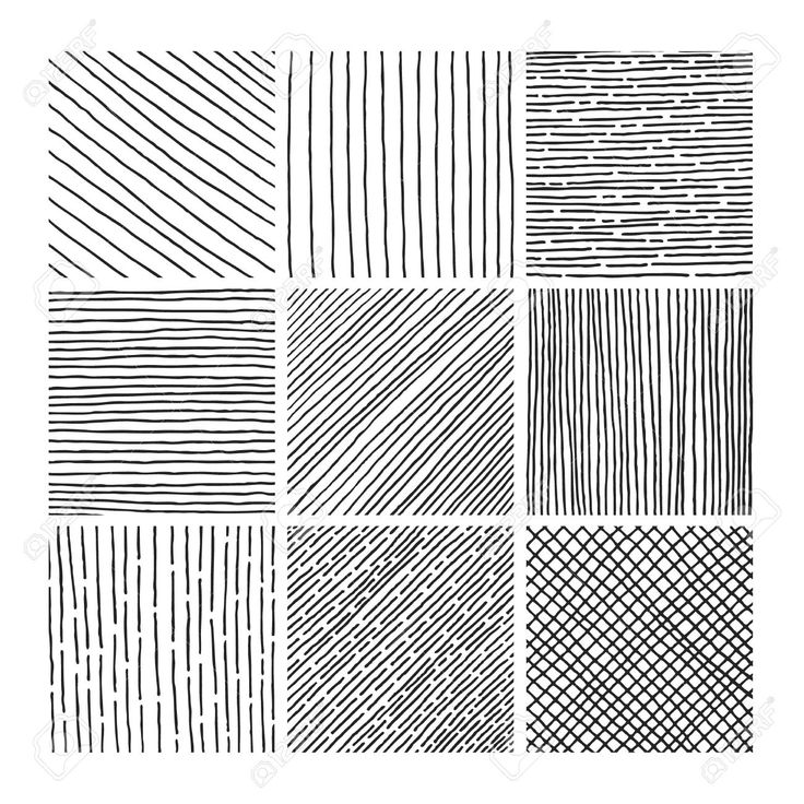 Drawing Lines Exercises : Best images about freehand drawing exercises on