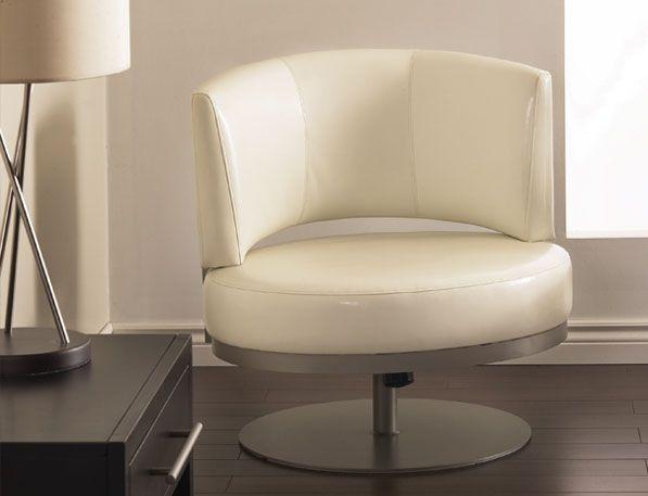 Amisco Industries | Furniture Corporation
