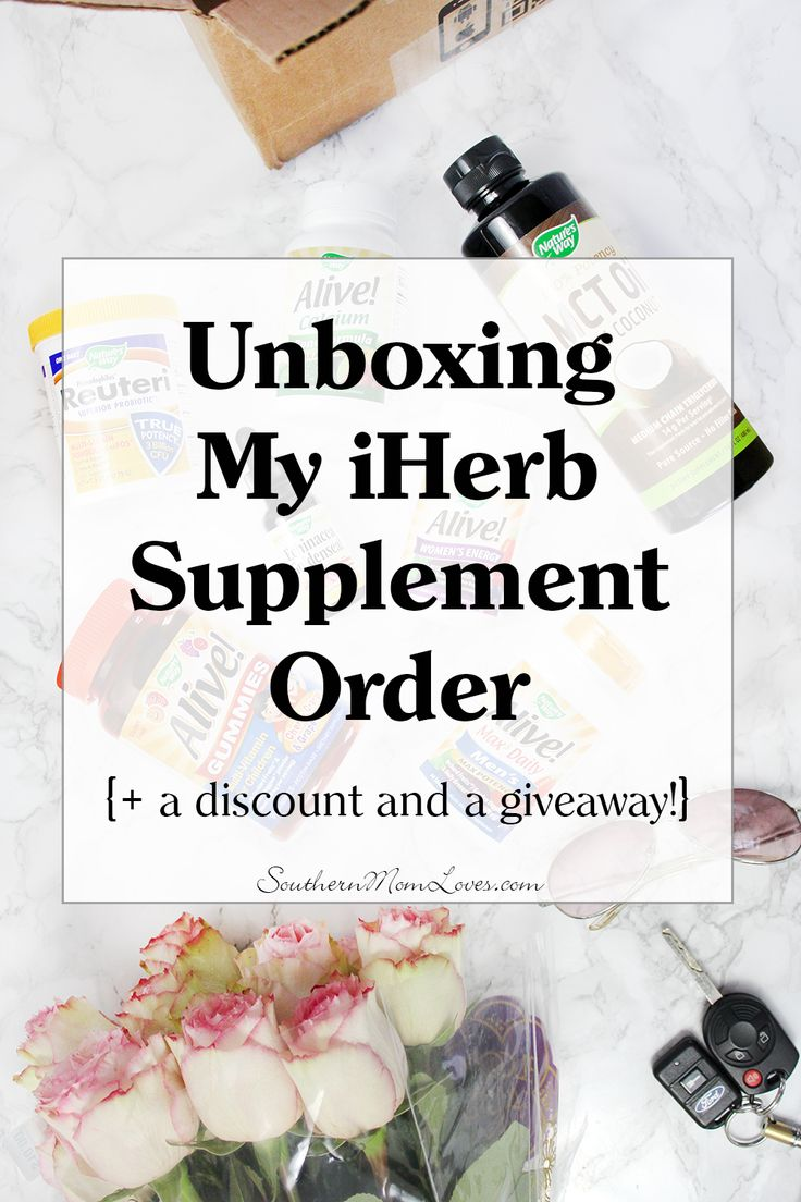 I am prepping for my New Year's resolutions big time this year. It was a ridiculous year for illnesses and injuries and surgery (I'm okay!), which makes me want to double down this year. Resolve, check. Fitness equipment, check. Taking care of myself and my family from the inside, check. Unbox my @iHerb supplement order with me and then enter to win $20 in Paypal Cash so that you can shop for your New Year's resolution, too! (Psst, I also have anexclusivediscount just for my readers!!!)…