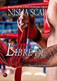 #10: Libre de Promesas (Blackish Masters nº 2)  https://www.amazon.es/Libre-Promesas-Blackish-Masters-n%C2%BA-ebook/dp/B071ZQ4J82/ref=pd_zg_rss_ts_b_902681031_10  #literaturaerotica  #novelaerotica  #lecturaerotica  Libre de Promesas (Blackish Masters nº 2)Nisha Scail (Autor)Cómpralo nuevo: EUR 299 (Visita la lista Los más vendidos en Erótica para ver información precisa sobre la clasificación actual de este producto.)