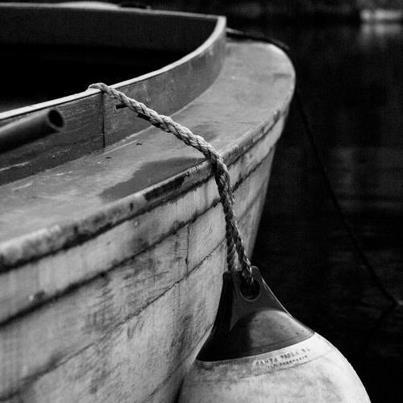 """Il pescatore    All'ombra dell' ultimo sole  si era assopito un pescatore  e aveva un solco lungo il viso  come una specie di sorriso.  Venne alla spiaggia un assassino  due grandi da bambino  due occhi enormi di paura  eran gli specchi di un'avventura.  E chiese al vecchio: """"Dammi il pane  ho poco tempo e troppa fame""""  e chiese al vecchio: """"Dammi il vino  ho sete sono un assassino"""".    Fabrizio de André"""