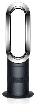 Dyson Air Multiplier AM05 - traditional - ceiling fans - FRONTGATE