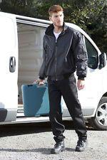 PAGAMENTO ANCHE ALLA CONSEGNA Pantalone Pantaloni da Lavoro Invernali Abbigliamento Abiti Pants Work Trousers