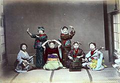 Japon-1886-10.jpg
