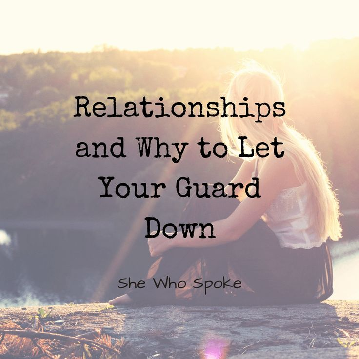 Quotes About Relationships Why: 158309 Best Positive Inspirational Quotes Images On