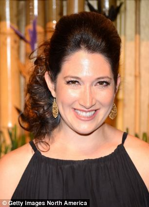 'Digital Sabbath': Randi Zuckerberg believes that many modern problems are born of a poor tech/life balance