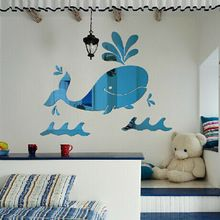 17 Best ideas about Stickers Chambre Garçon on Pinterest ...