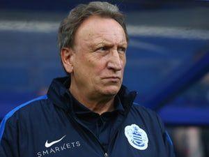 Cardiff City to bring in Venezuelan defender Rolf Feltscher?