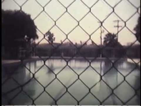 Guilty Cubicles - Broken Social Scene (+lista de reproducción)